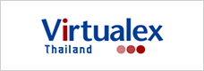 Virtualex (Thailand) Co., Ltd.